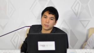 Wesley So 'Works Harder,' Leads In Shamkir After 4 Rounds's Thumbnail