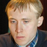 Ponomariov Takes Sole Lead In Dortmund