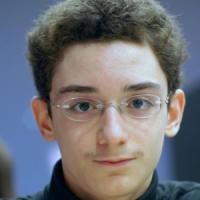 Caruana Wins Biel 2010