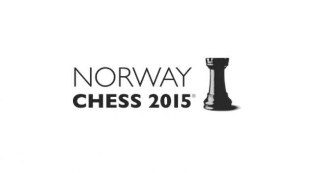 Grand Chess Tour Kicks Off Monday With Norway Chess