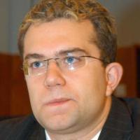 Pavel Eljanov Wins Politiken Cup