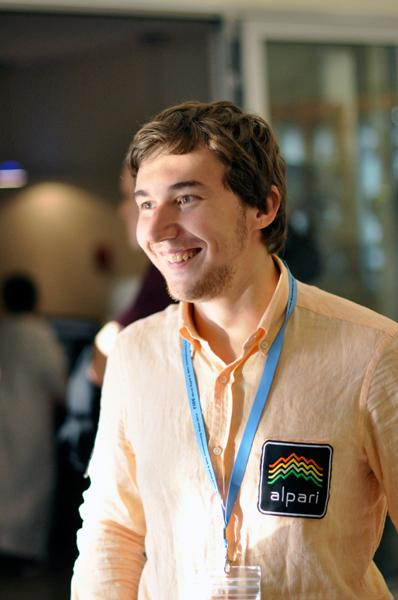 Karjakin Is 1-Man Army In 2nd China-Russia Match