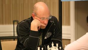 GM Shabalov Wins U.S. Open, Will Return To U.S. Championship's Thumbnail