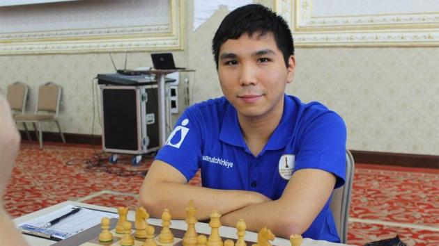 Is Wesley So Ready For The Sinquefield Cup?
