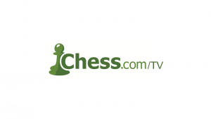 Monday Becomes Funday For Chess.com/TV's Thumbnail