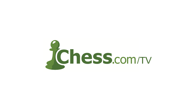 Monday Becomes Funday For Chess.com/TV