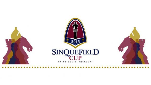 5 Up, 5 Down In Sinquefield Cup Opening Round