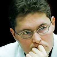 Leko Strikes Back Against Gelfand