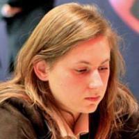 Arctic Securities Chess Stars - Day 1