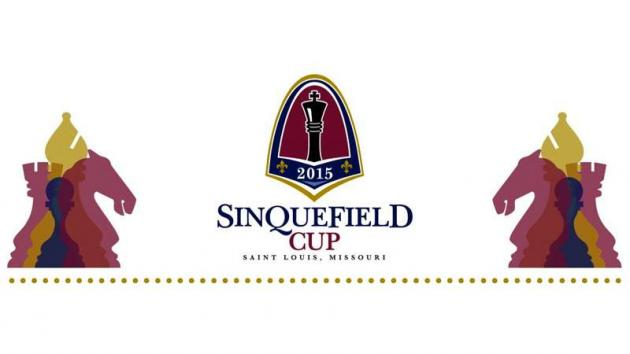 Aronian Digs Up Old Files To Win 2015 Sinquefield Cup