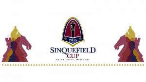 Sinquefield Closing: Ceremonies, Bughouse, Kasparov And Movies's Thumbnail