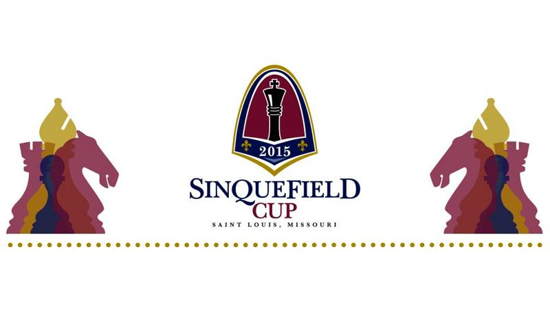 Sinquefield Closing: Ceremonies, Bughouse, Kasparov And Movies