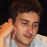 GM Stevic Wins 2008 Croatian Championship