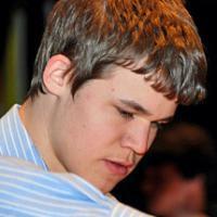 Sept 2010 FIDE Rating List
