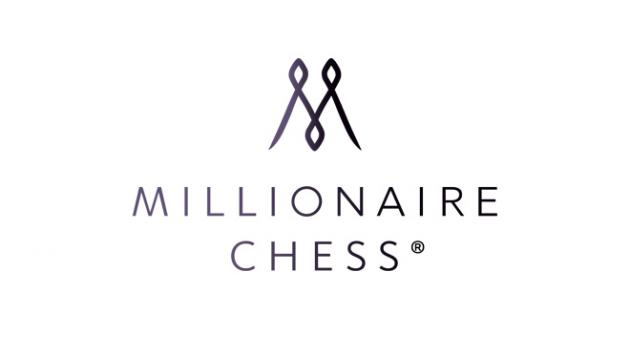 2nd Millionaire Chess Underway In Las Vegas