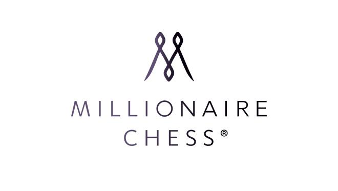 2nd Millionaire Chess Underway In Las Vegas