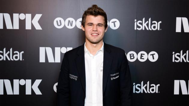Carlsen Retains World Rapid Title With Practical Chess