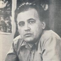 Bent Larsen Dies Aged 75