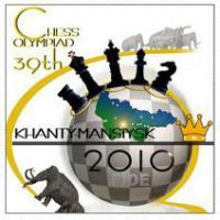 39th Chess Olympiad Underway