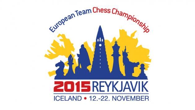 European Team Championship Still Undecided Before Final Round