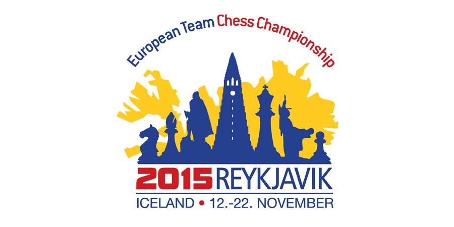 European Team Championship Still Undecided Before Final Round