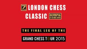 Vachier-Lagrave Sole Leader In London After Round 7's Thumbnail