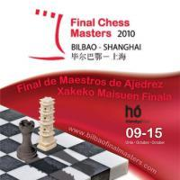 Bilbao Final Masters Starts Today