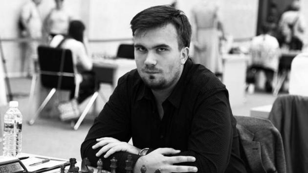 GM Ivan Bukavshin Dies At 20