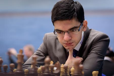 2016 Tata Steel Chess Tournament: Preview