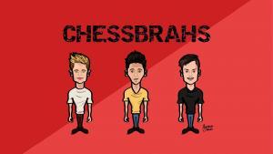 Chess.com To Host 24-Hour ChessBrah Stream's Thumbnail