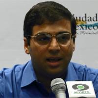 FIDE World Championship, final round