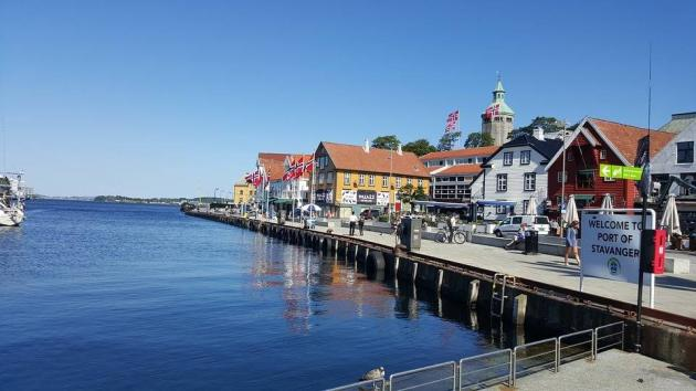 Norway Chess Announces 6 Participants, Qualifying Tournament