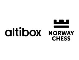 Grandelius Qualifies For Final Norway Spot