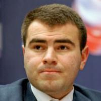 Mamedyarov Leads Tal Memorial