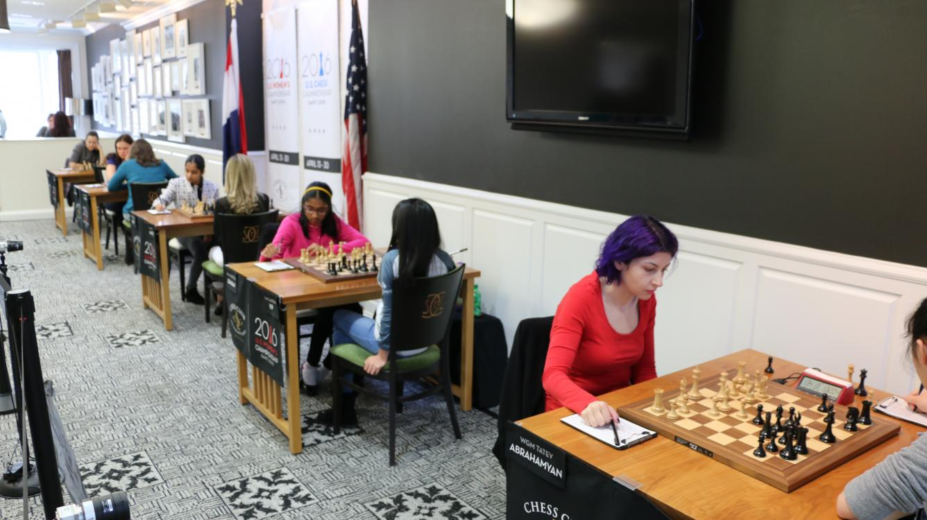 Yip Rips, Tatev Trounces, 3 Men Still Cruising In St. Louis