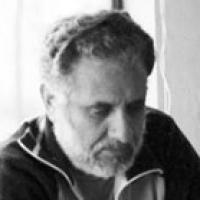 Chess Legend Larry Evans Dies At 78