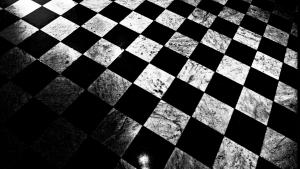 Chess From Alabama To Armenia And Other News's Thumbnail