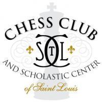 Meet Kasparov In St. Louis