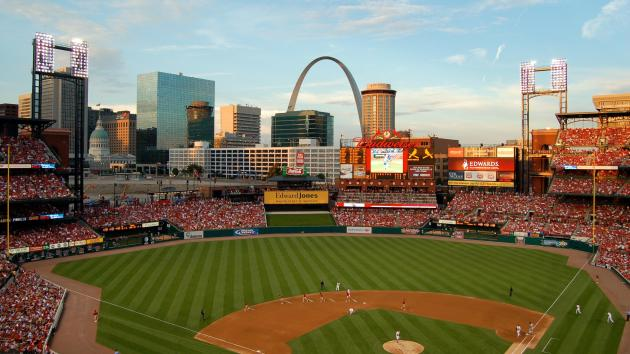 St. Louis Cardinals Take Up Chess And Other News