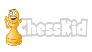 5 National Champions Crowned In ChessKid National Invitational's Thumbnail