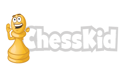 5 National Champions Crowned In ChessKid National Invitational