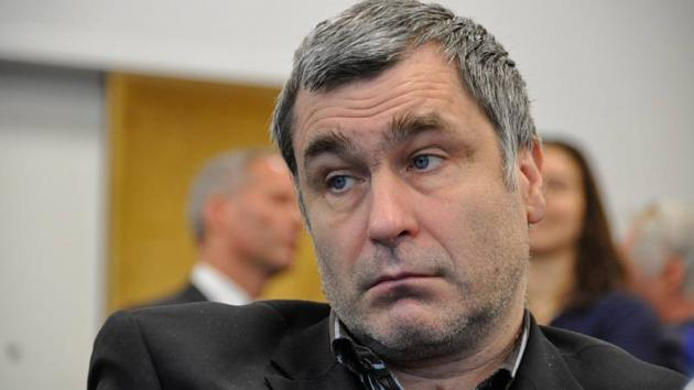 Ivanchuk Wins 7th Capablanca Memorial Title