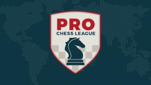 U.S. Chess League Becomes PRO Chess League's Thumbnail