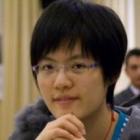 Hou Yifan: Women's World Champion