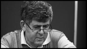 Famous Trainer Mark Dvoretsky Dies At 68's Thumbnail