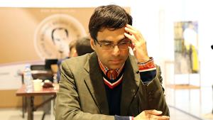 Anand Deals Gelfand 4th Straight Loss In Tal Memorial's Thumbnail