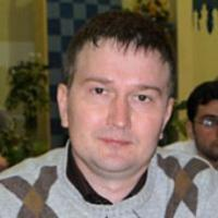 Sergey Volkov Wins Rilton Cup