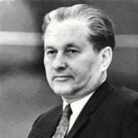 Shirov Wins At Keres Memorial