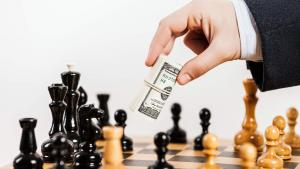 Chess Olympiad Players Suffer Subsidy Payment Delays's Thumbnail