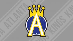 Meet The Teams:  Hopeful (Future?) Kings